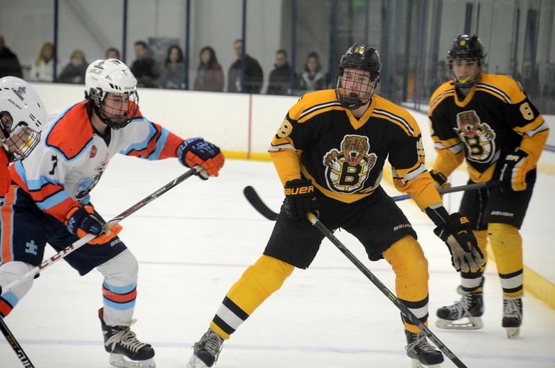 141122 Jr. Bruins Hockey-031.JPG