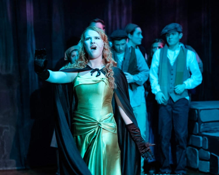 2018-03 Into the Woods Performance 0844.jpg