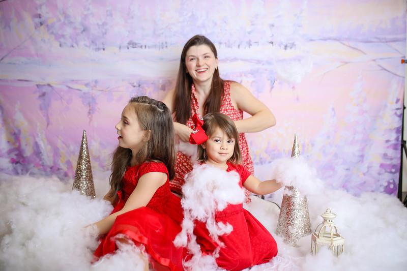newport_babies_photography_holiday_photoshoot-5949.jpg