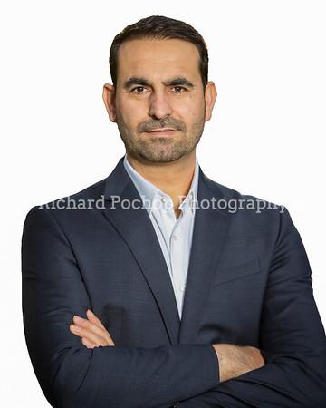 Pro Portraits