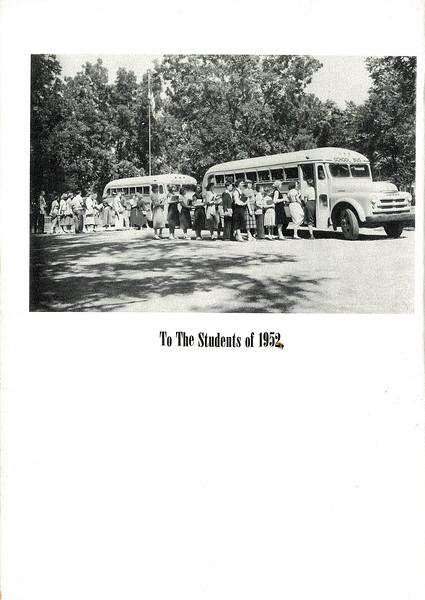 1952-0004.jpg