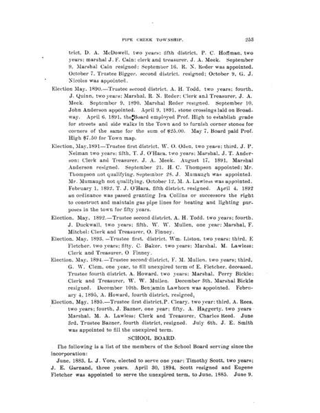 History of Miami County, Indiana - John J. Stephens - 1896_Page_242.jpg