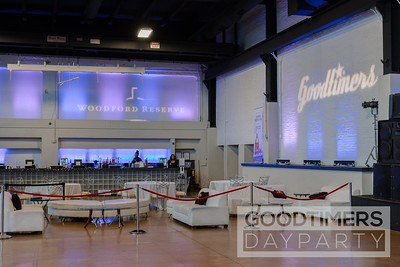 Goodtimers Annual Derby Dayparty Finale 2021