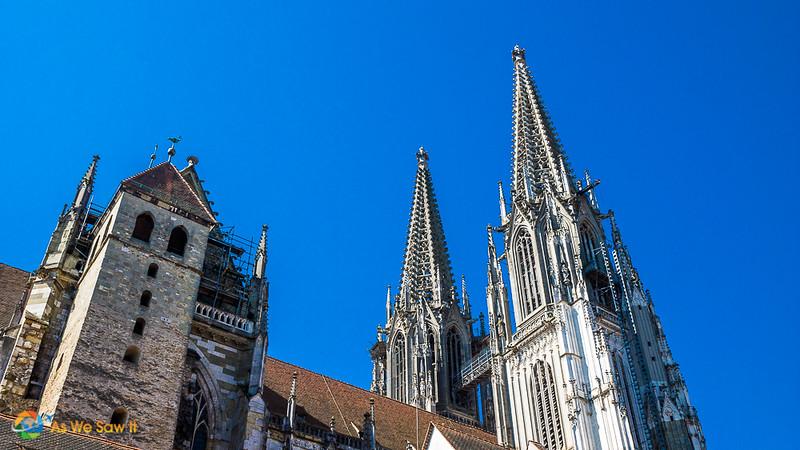 Regensburg-09066.jpg