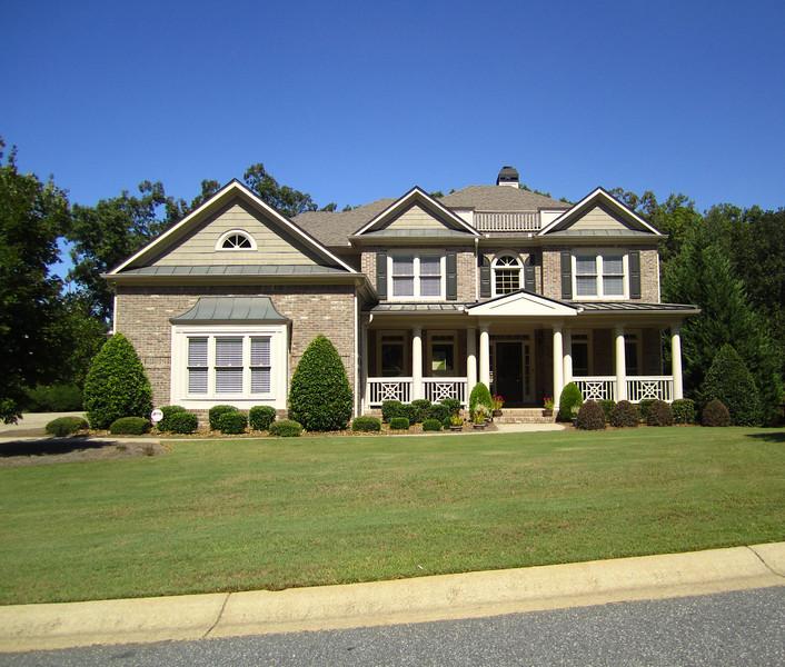 Ashebrooke Cumming GA Estate Homes (21).JPG