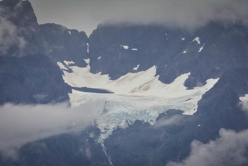 Kenai-Fjords-188.jpg