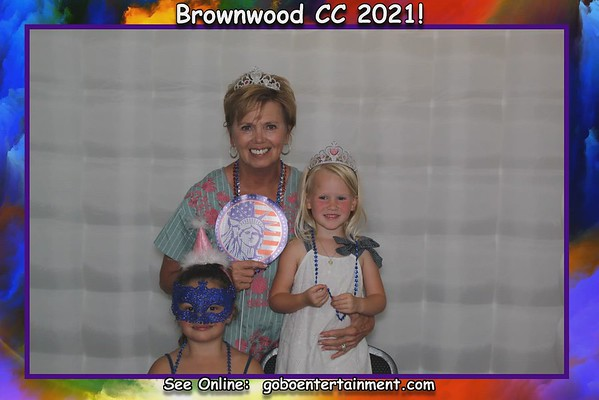 20210702 Brownwood 4th of July Spectacular