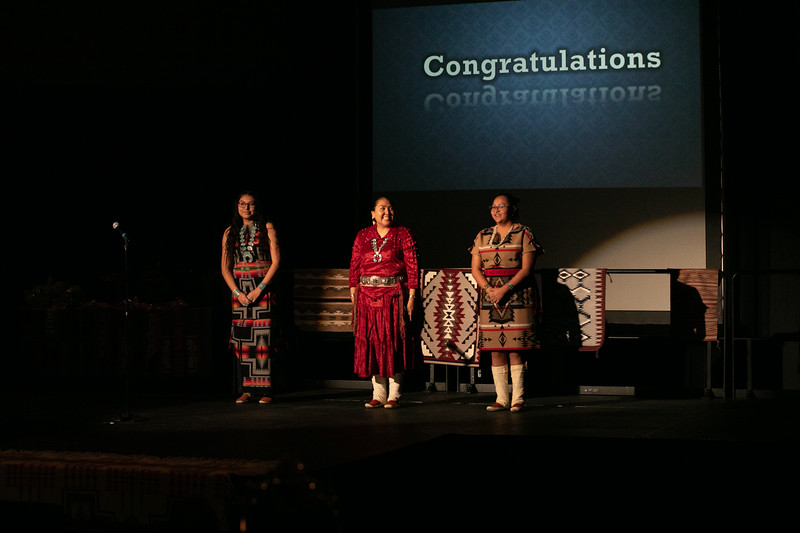 Miss Native Dixie State Pagent-6492.jpg