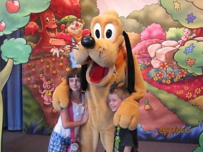 Disney World 015.JPG