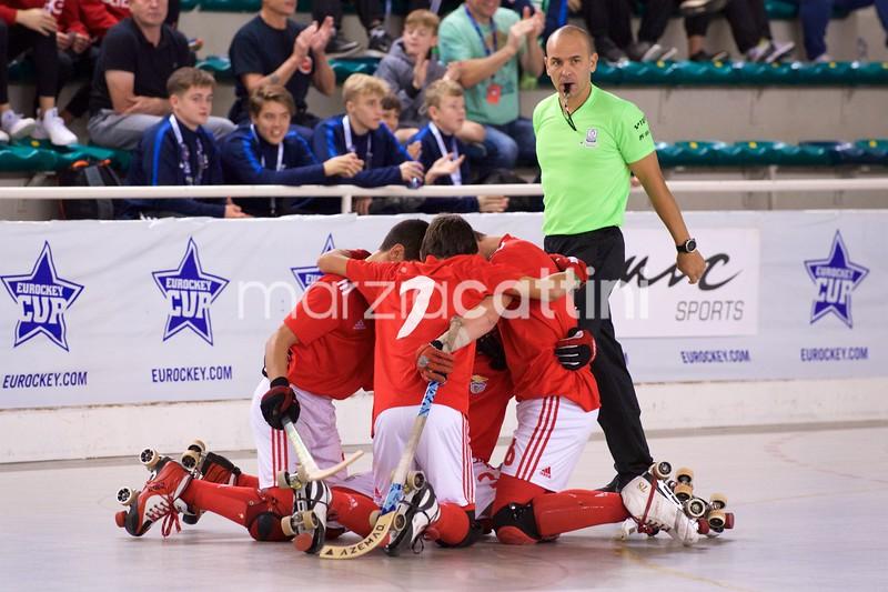 18-11-04_1-Vendeenne-Benfica19