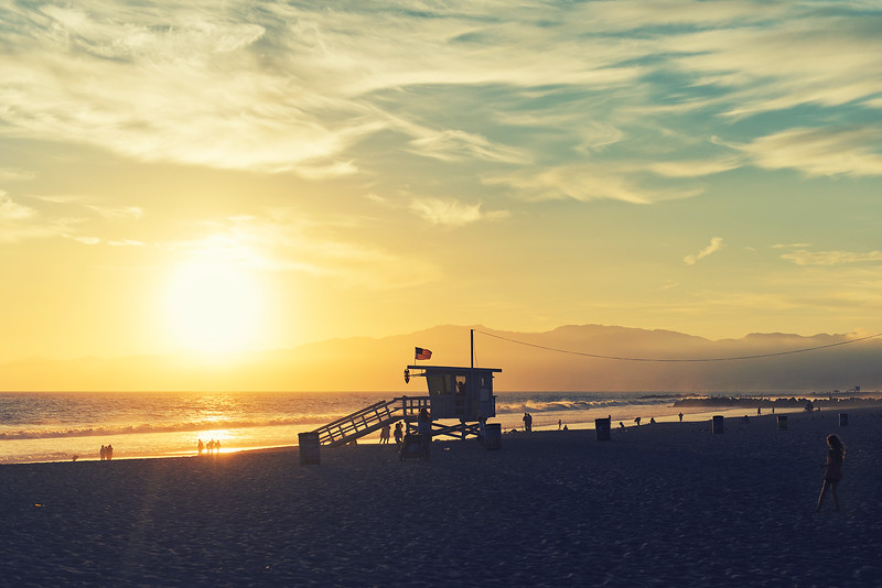 editorial-travel-los-angeles-venice-beach-010.jpg