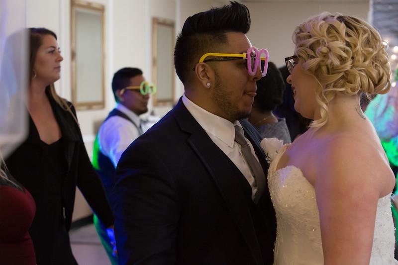 Diaz Wedding-3027.jpg