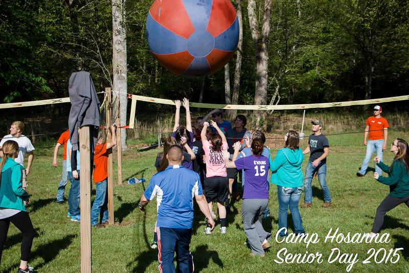 2015-Camp-Hosanna-Sr-Day-125.jpg