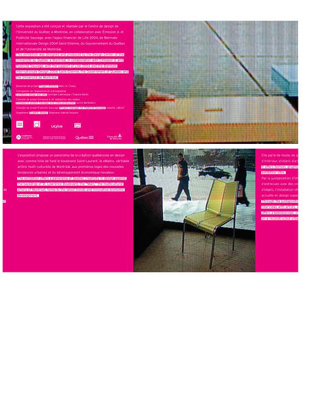 maindesign04_rapport_Page_016.jpg
