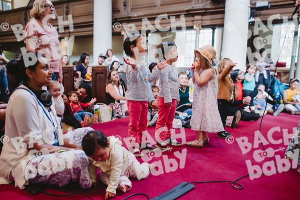 © Bach to Baby 2018_Alejandro Tamagno_Borough_2018-05-11 044.jpg