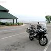 My Bike Trip - DAL to FLL  - 10