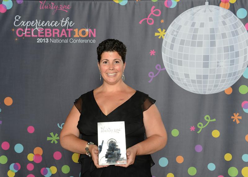 NC '13 Awards - A2 - II-574_47827.jpg