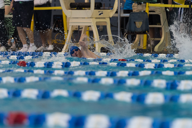 KSMetz2017Feb18__D5M1725.NEF_State Swim Finals.jpg
