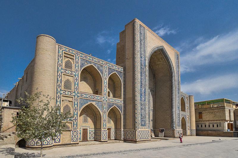 Usbekistan  (480 of 949).JPG