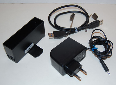 2016-11-20, AgeStar 3UBT HDD dock stations for sale