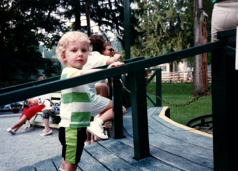 1989_June_Storybook_Forest_PA_0004_a.jpg