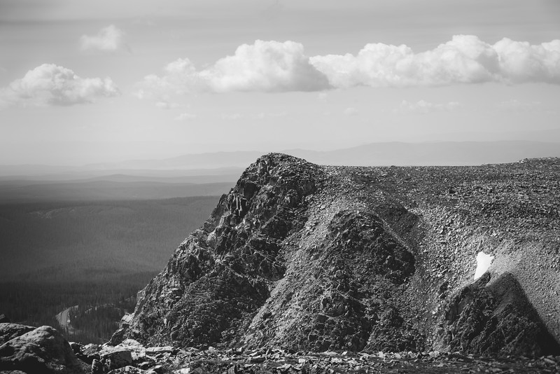 Wyoming_August_2016 (132 of 181).jpg