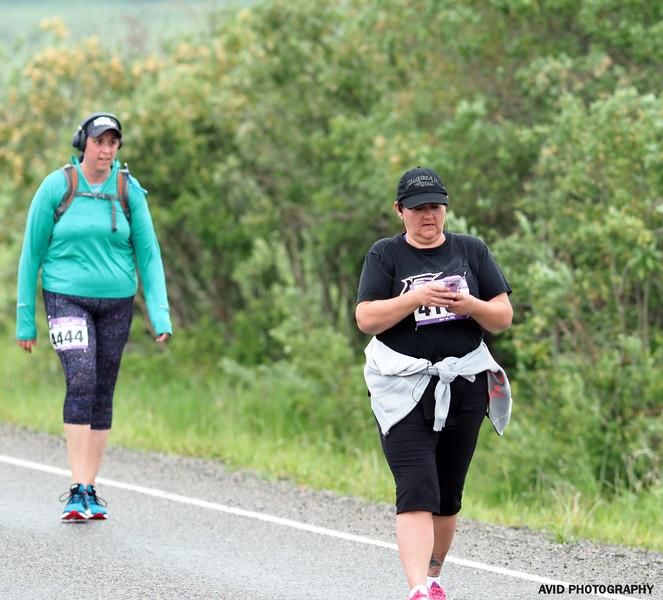 Millarville Marathon 2018 (476).jpg