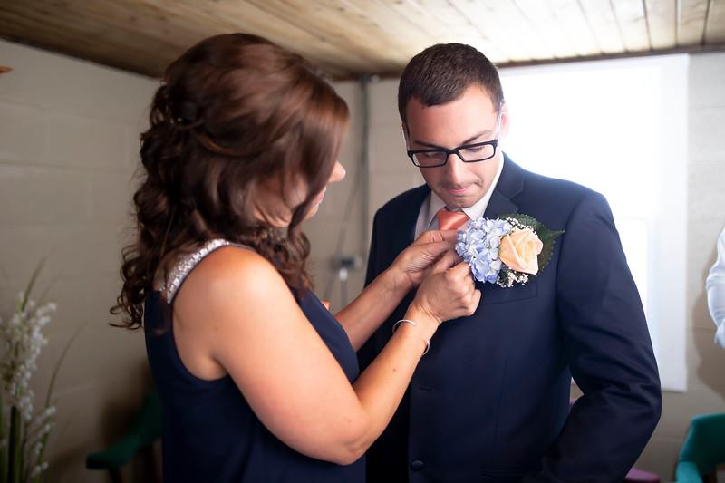 Morgan & Austin Wedding - 046.jpg