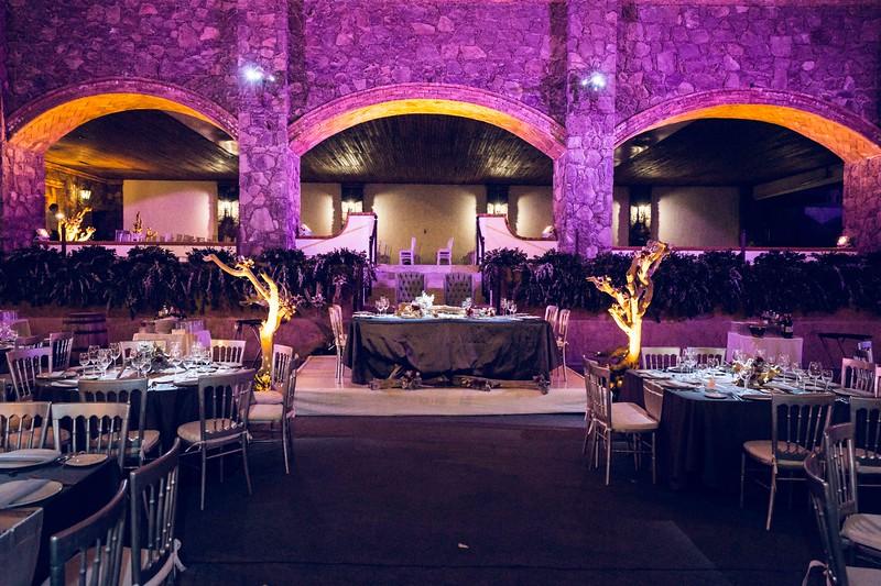 F&D boda ( Hacienda Los Albos, Querétaro )-1335.jpg
