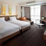 pullman-hotel-bangkok-king-power-siam-bangkok.jpg