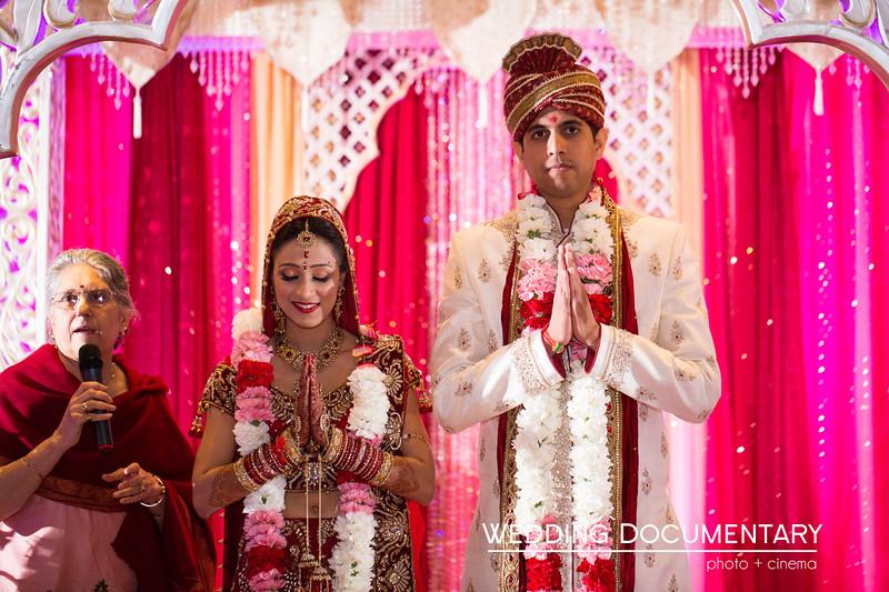 Deepika_Chirag_Wedding-1117.jpg