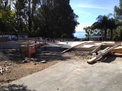 Wideloop Construction