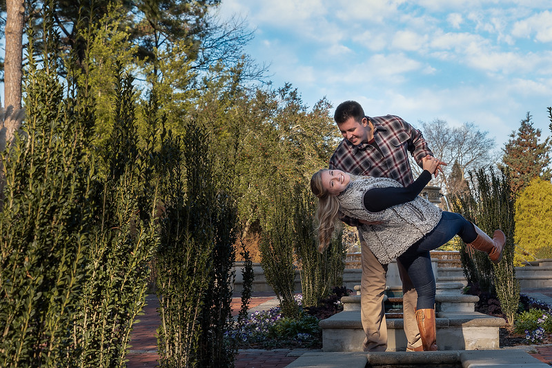 20181222_JS Engagement - Norfolk Botanical Garden_004.jpg