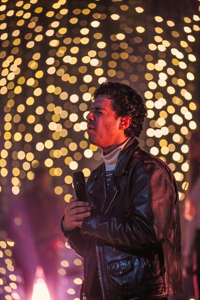 2019_12_24_Hollywood_ChristmasEve_8PM_FR-166.jpg