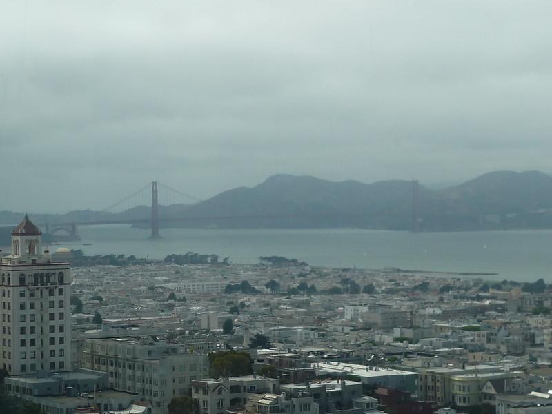 \\Workstation-1\california files\Meeting Misc\San Francisco\Photos\photos\P1010553.JPG