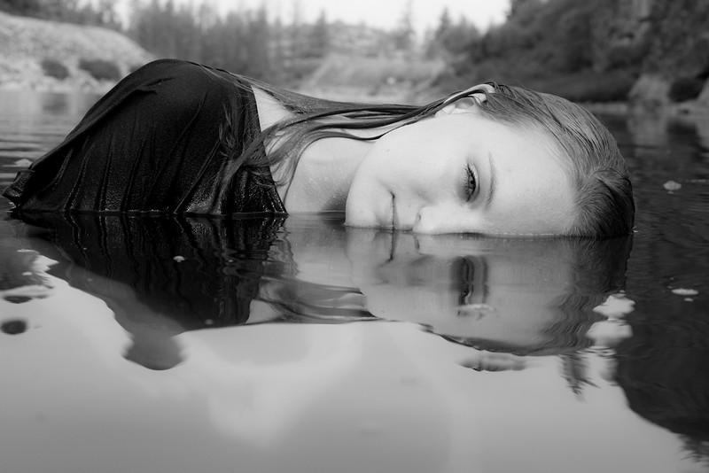 water-61.jpg
