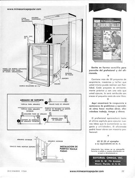 alacenas_de_vaiven_diciembre_1966-02g.jpg