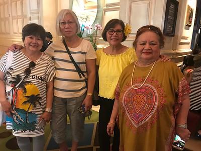 2018-08-05 UPNAAI Reunion