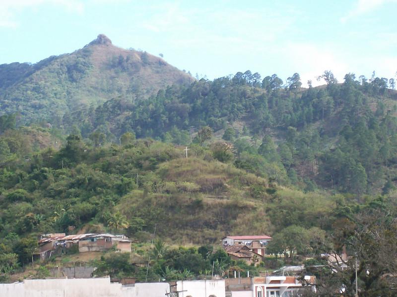 Honduras '09 016.jpg