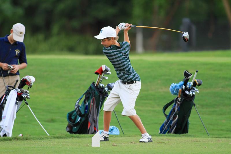 Golf Ransom Boys 11.jpg