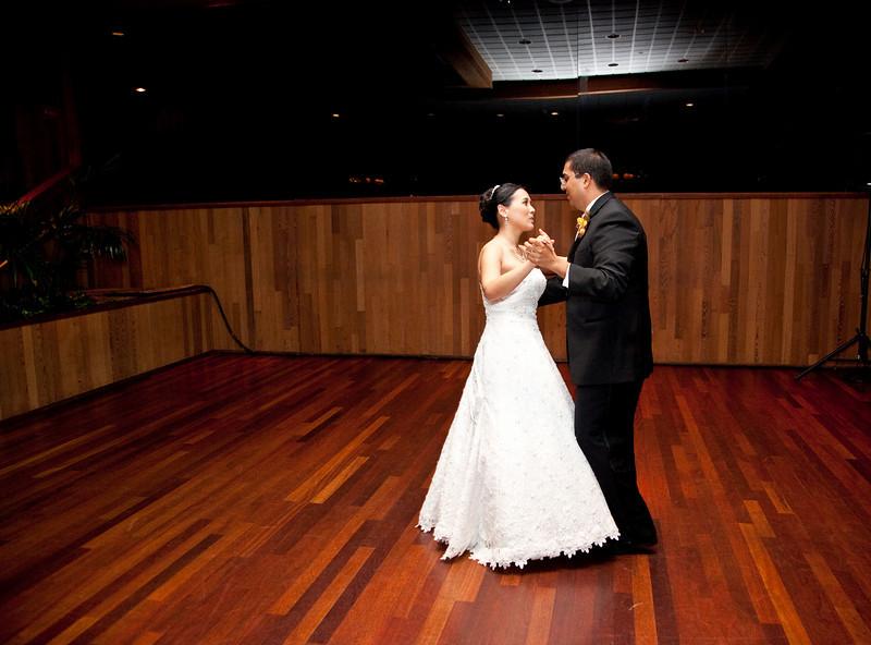 Emmalynne_Kaushik_Wedding-1069.jpg