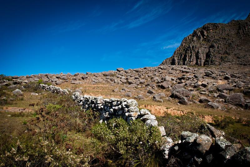 Tarija 201205 Valle de Los Condores (32).jpg