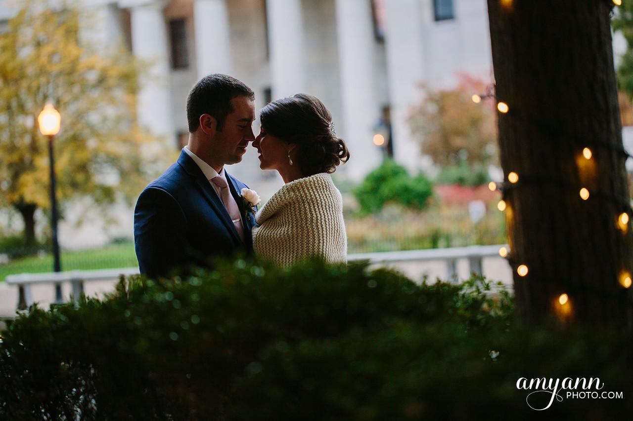 amybrad_weddingblog079