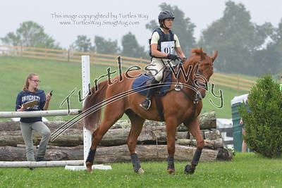 17 Kate & Boatneg 07-10-2013