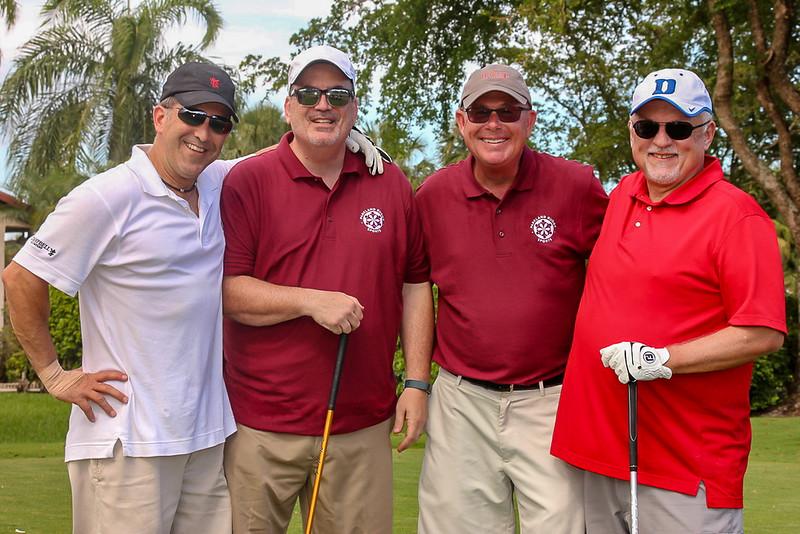 2019 PBS Golf Fundraiser -Wendy (15 of 42).jpg