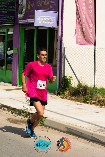 3rd Plastirios Dromos - Dromeis 5 km-42.jpg