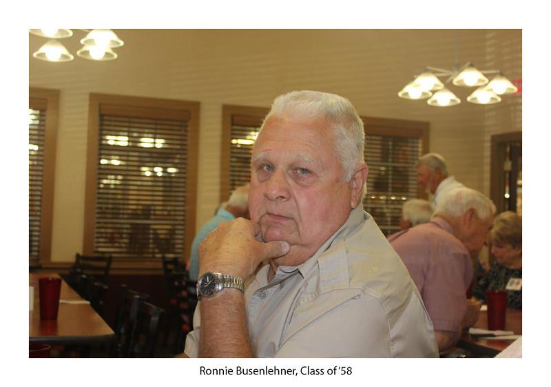 Ronnie Busenlehner '58.jpg
