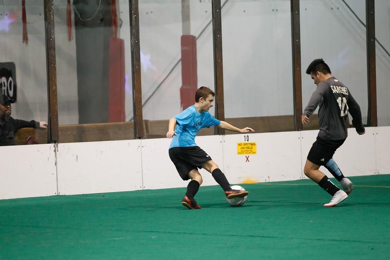 CCC Soccer 2019-02-21-0469.jpg