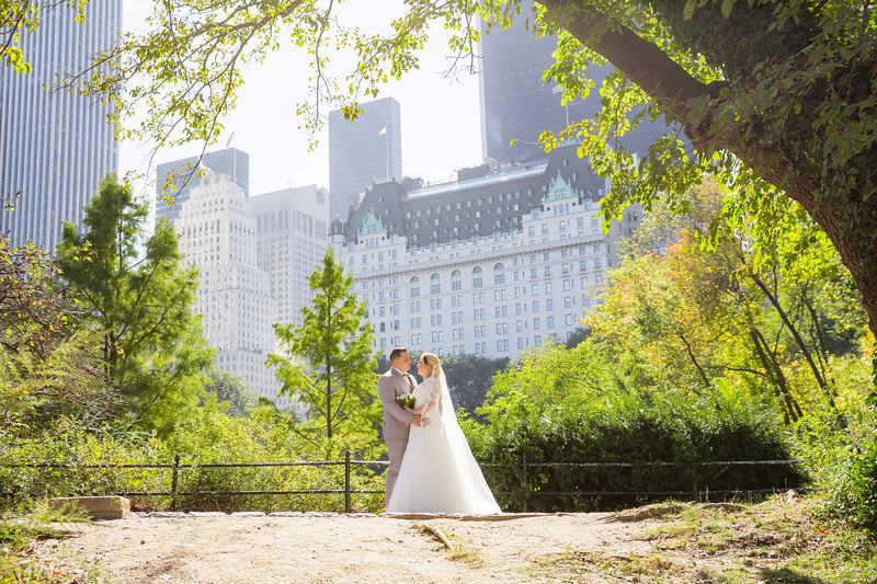 Central Park Wedding - Jessica & Reiniel-324.jpg