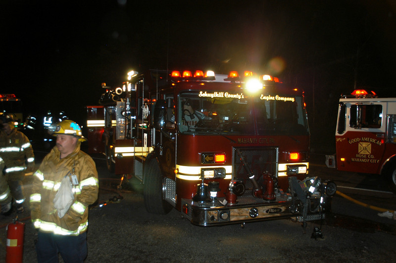 mahanoy township vehicle fire 2 5-22-2010 013.JPG